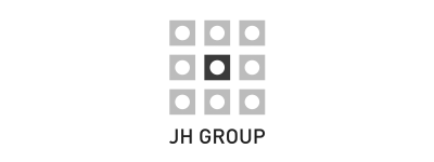JH Group